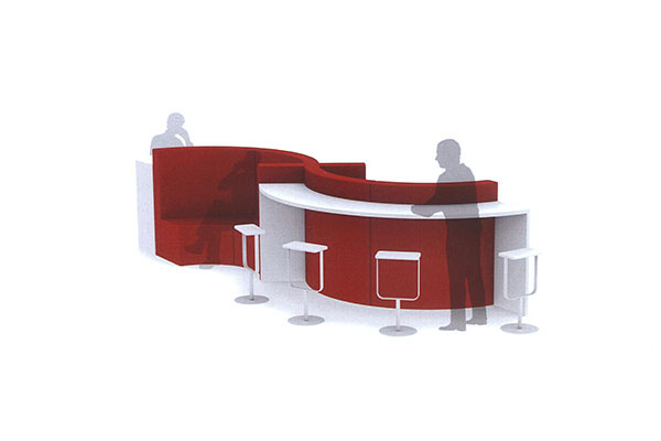 mobilier open space abv_mood_OS