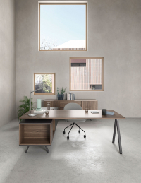 bureau_direction__Anthracite-Canaletto-Walnut_2