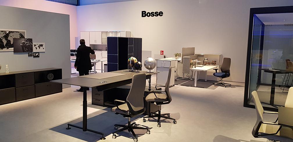 bureau_direction_boss_open_space_bure