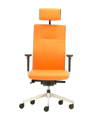 fauteuil de direction 1