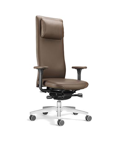 fauteuil de direction ergonomique -loeffler-Cymo-20-1