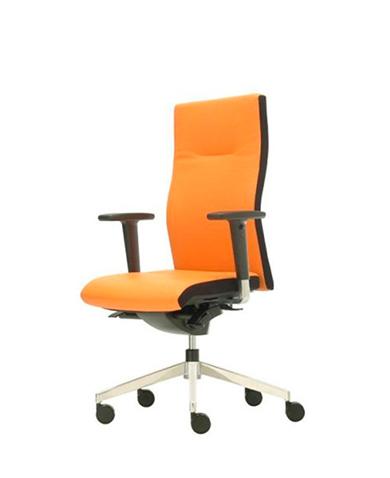 sieges de travail ergonomique